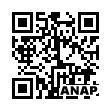 QRコード https://www.anapnet.com/item/260765