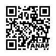 QRコード https://www.anapnet.com/item/238124