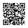 QRコード https://www.anapnet.com/item/265615