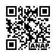 QRコード https://www.anapnet.com/item/257182