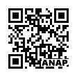 QRコード https://www.anapnet.com/item/252990