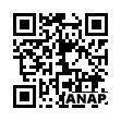 QRコード https://www.anapnet.com/item/258335