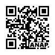 QRコード https://www.anapnet.com/item/265772