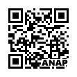 QRコード https://www.anapnet.com/item/259382