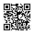 QRコード https://www.anapnet.com/item/263738