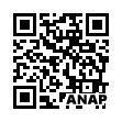 QRコード https://www.anapnet.com/item/255736