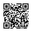 QRコード https://www.anapnet.com/item/254235