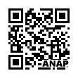QRコード https://www.anapnet.com/item/251598