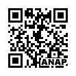 QRコード https://www.anapnet.com/item/241535