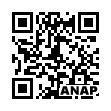 QRコード https://www.anapnet.com/item/261122