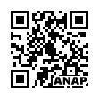 QRコード https://www.anapnet.com/item/248352