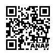 QRコード https://www.anapnet.com/item/256260