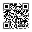 QRコード https://www.anapnet.com/item/243381
