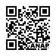 QRコード https://www.anapnet.com/item/263938