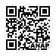 QRコード https://www.anapnet.com/item/262013