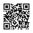 QRコード https://www.anapnet.com/item/264626