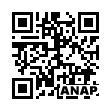 QRコード https://www.anapnet.com/item/249626