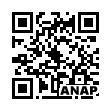 QRコード https://www.anapnet.com/item/261789
