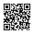QRコード https://www.anapnet.com/item/262978