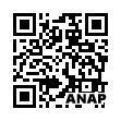 QRコード https://www.anapnet.com/item/235754
