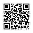 QRコード https://www.anapnet.com/item/251548