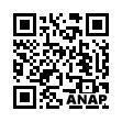 QRコード https://www.anapnet.com/item/256084