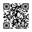 QRコード https://www.anapnet.com/item/256833