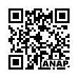 QRコード https://www.anapnet.com/item/260495