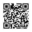 QRコード https://www.anapnet.com/item/263251