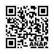QRコード https://www.anapnet.com/item/264466