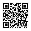 QRコード https://www.anapnet.com/item/262060