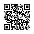 QRコード https://www.anapnet.com/item/257440