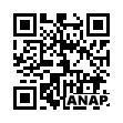 QRコード https://www.anapnet.com/item/261255