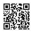 QRコード https://www.anapnet.com/item/256738