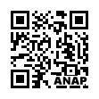 QRコード https://www.anapnet.com/item/256136