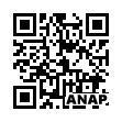 QRコード https://www.anapnet.com/item/261294
