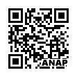 QRコード https://www.anapnet.com/item/259380