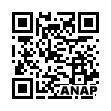 QRコード https://www.anapnet.com/item/223130