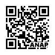 QRコード https://www.anapnet.com/item/240935