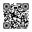 QRコード https://www.anapnet.com/item/260536