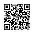 QRコード https://www.anapnet.com/item/252409