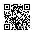 QRコード https://www.anapnet.com/item/255987