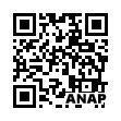 QRコード https://www.anapnet.com/item/261573