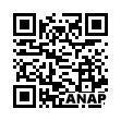 QRコード https://www.anapnet.com/item/263326