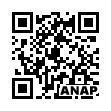 QRコード https://www.anapnet.com/item/259046