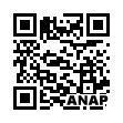 QRコード https://www.anapnet.com/item/259783