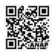QRコード https://www.anapnet.com/item/265401