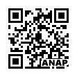 QRコード https://www.anapnet.com/item/258002