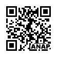 QRコード https://www.anapnet.com/item/246973