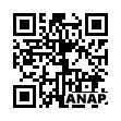 QRコード https://www.anapnet.com/item/262234